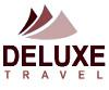 Deluxe Travel Egypt