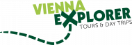 Vienna Explorer - Tours and Day Trips