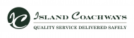 Island Coachways Limited
