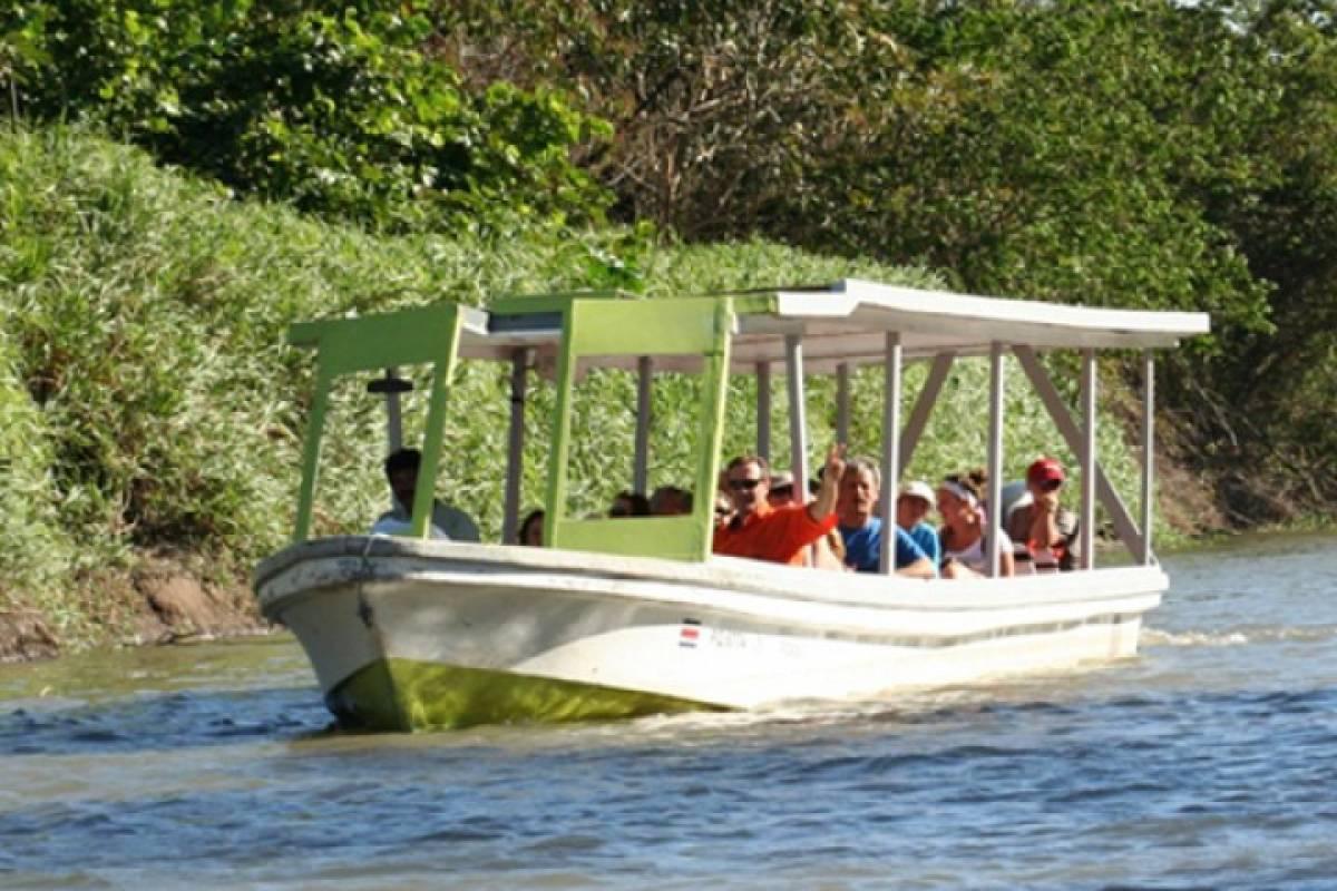 Tour Guanacaste Palo Verde National Park Tour
