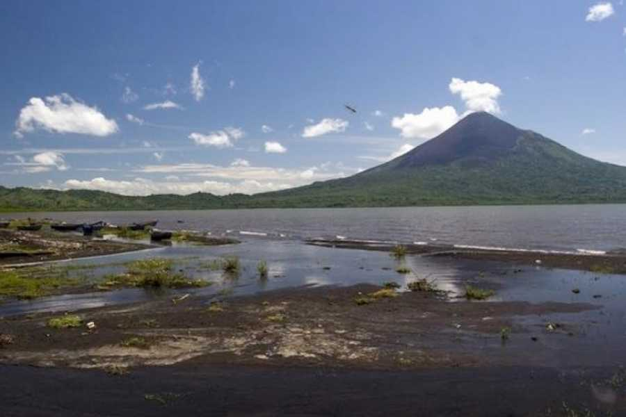 Tour Guanacaste Nicaragua Volcano and Cultural Day Tripper