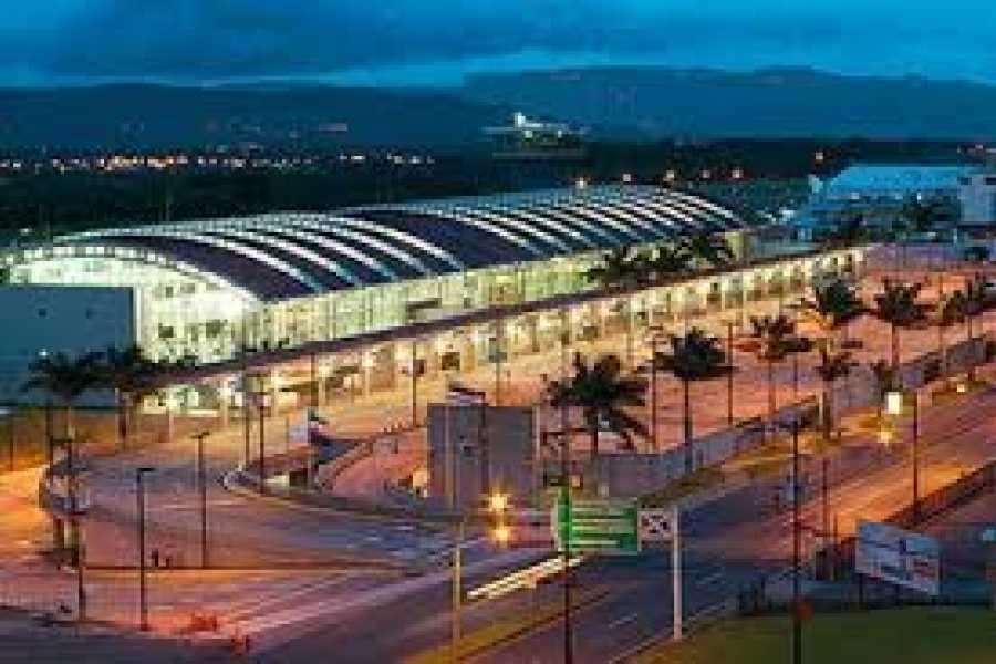 Tour Guanacaste LIR Airport - South Guanacaste Transport