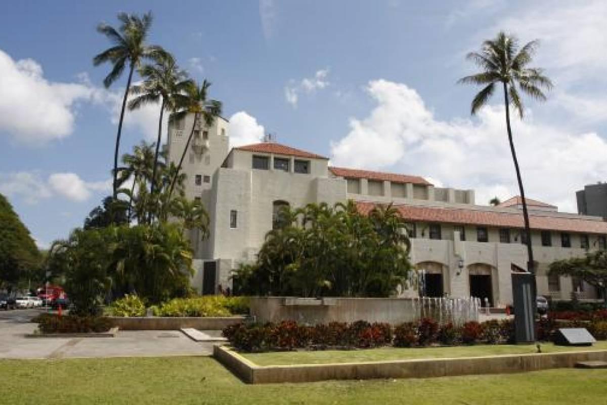 Southern California Ticket & Tour Center Oahu- Day at Pearl Harbor, USS Arizona, Honolulu City Tour
