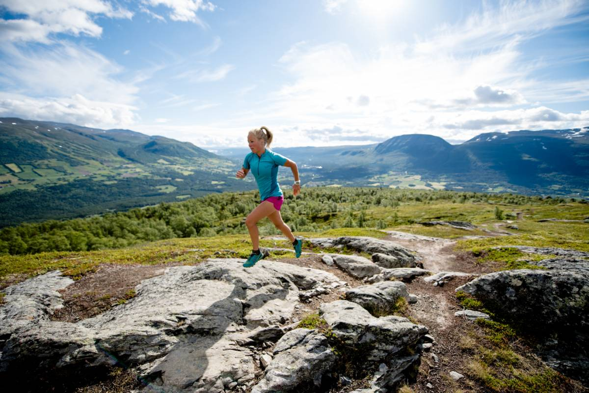 Contrast Adventure Norway TRAIL RUNNING IN NORWAY – THE ULTIMATE ADVENTURE!
