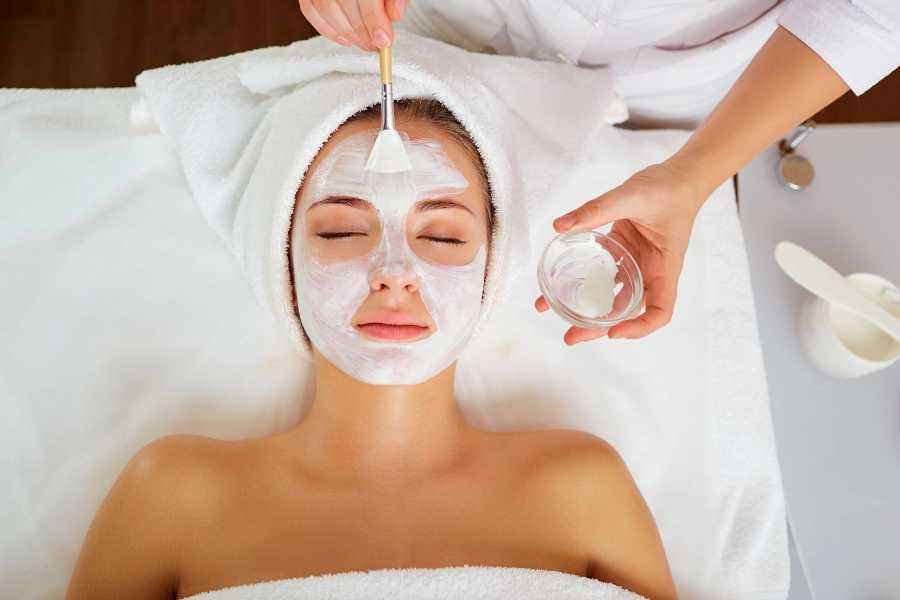 Krain Concierges 30 Minute Massages