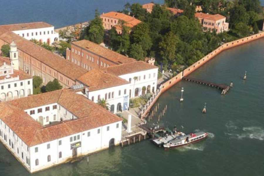 Venice Tours srl ART AND CULTURE IN LAGOON