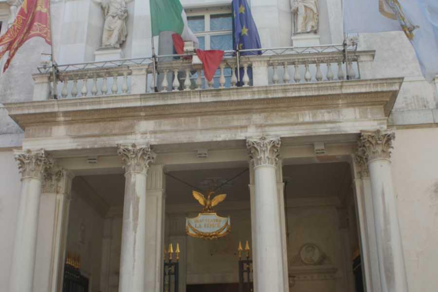 Venice Tours srl LA FENICE