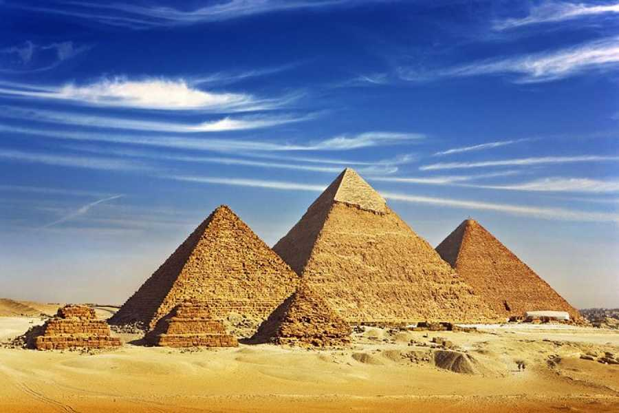 Marsa alam tours Cairo day trip from Marsa Alam by Flight