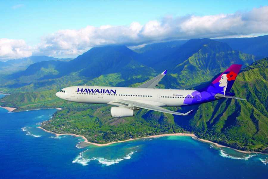 Dream Vacation Builders Oahu to Kauai: Waimea Canyon & Wailua River Adventure Tour