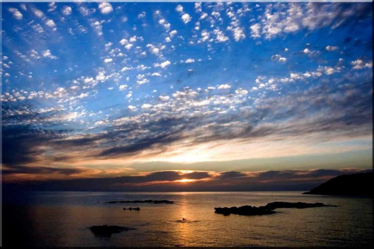rockidibiza SALINAS SUNRISE SEA SENSES