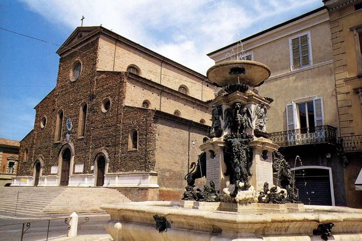 Nature Trips MarradiMia: Storia, Ospitalità e Sapori.