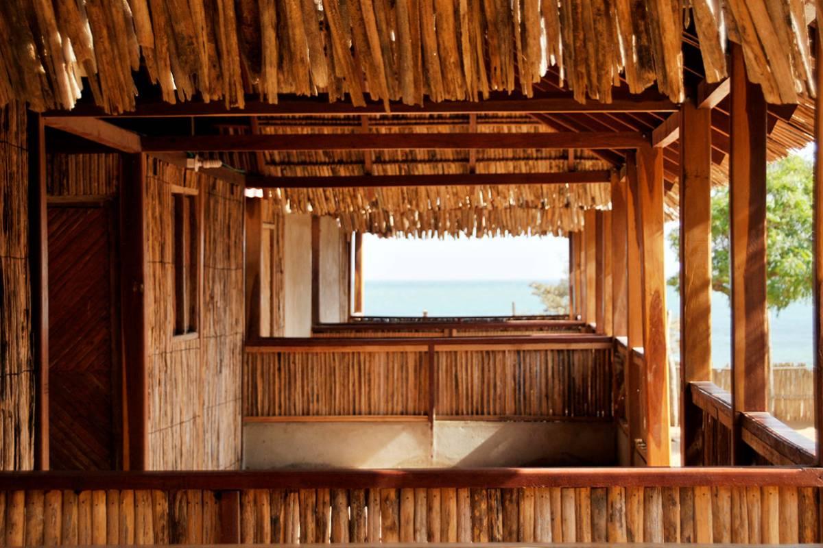 Macuira Tours S.A.S Pasadía Cabo de la Vela.