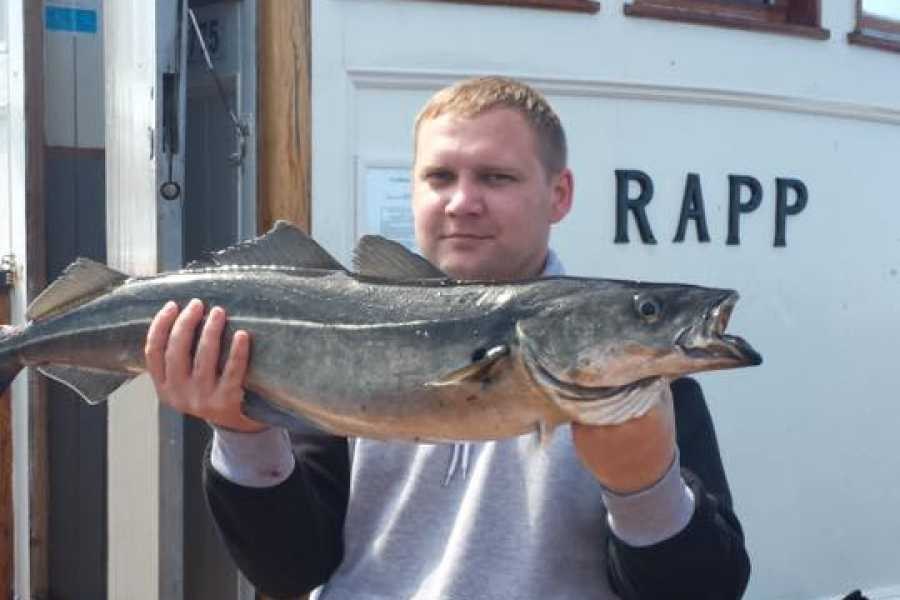 www.gosta.co Go Fishing Private Rent