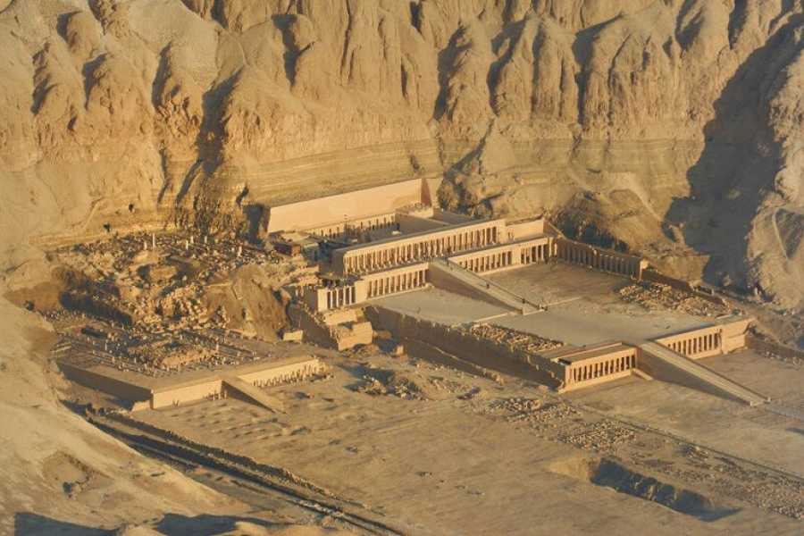 Marsa alam tours Luxor two days trip from El Gouna