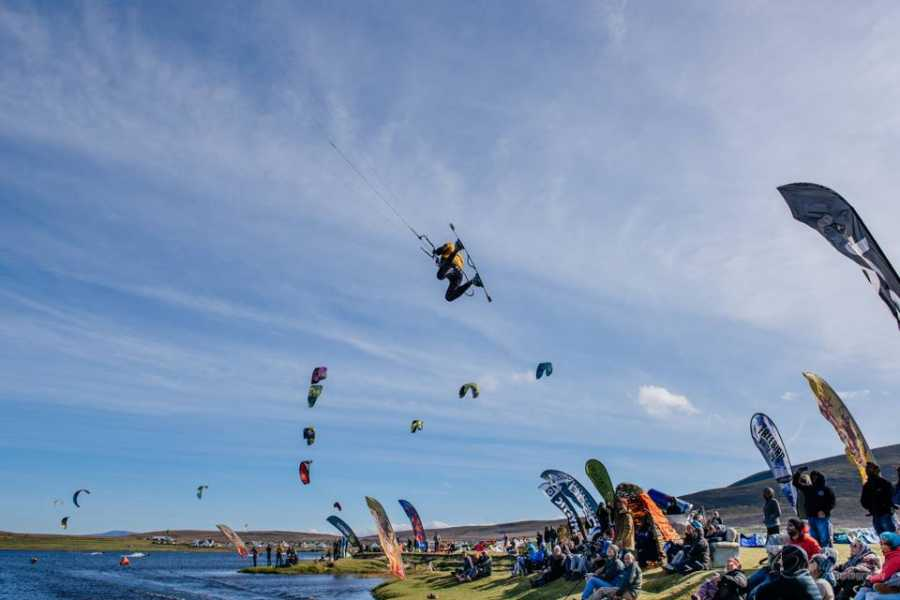 pure magic watersports GET ACTIVE! @Pure Magic Battle for the Lake 2018