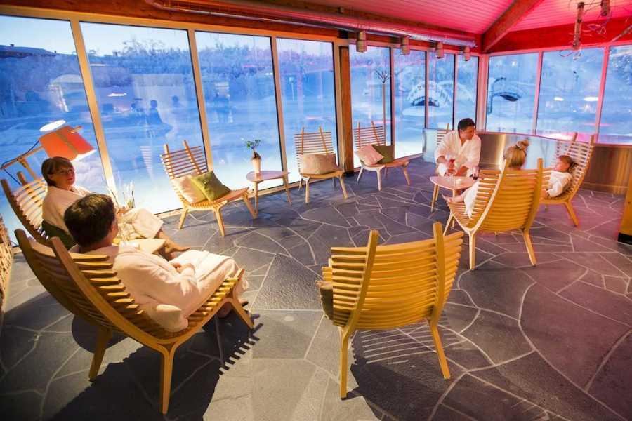 Places to Love Stoccolma e la Lapponia Svedese