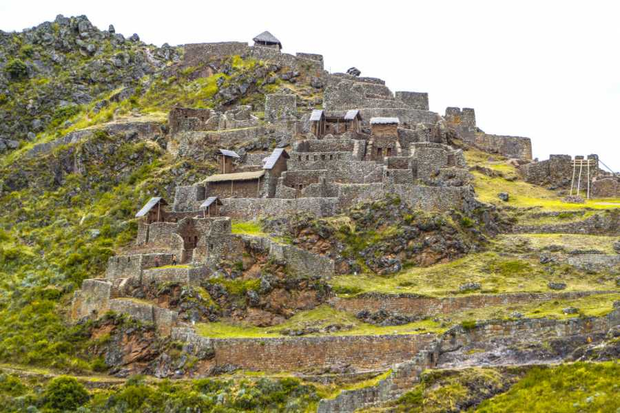 mystic lands peru TOUR VALLE SAGRADO