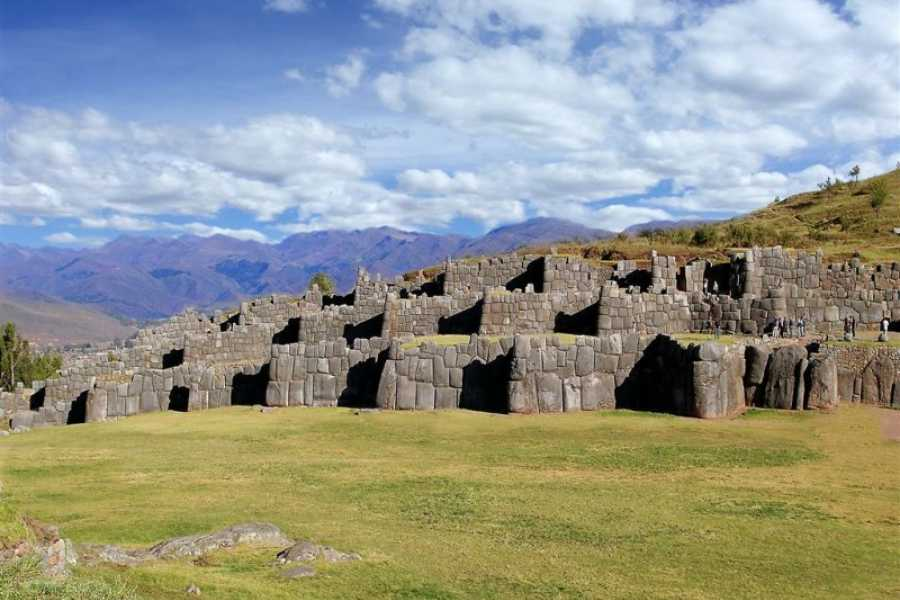 mystic lands peru CUSCO ENCANTADOR