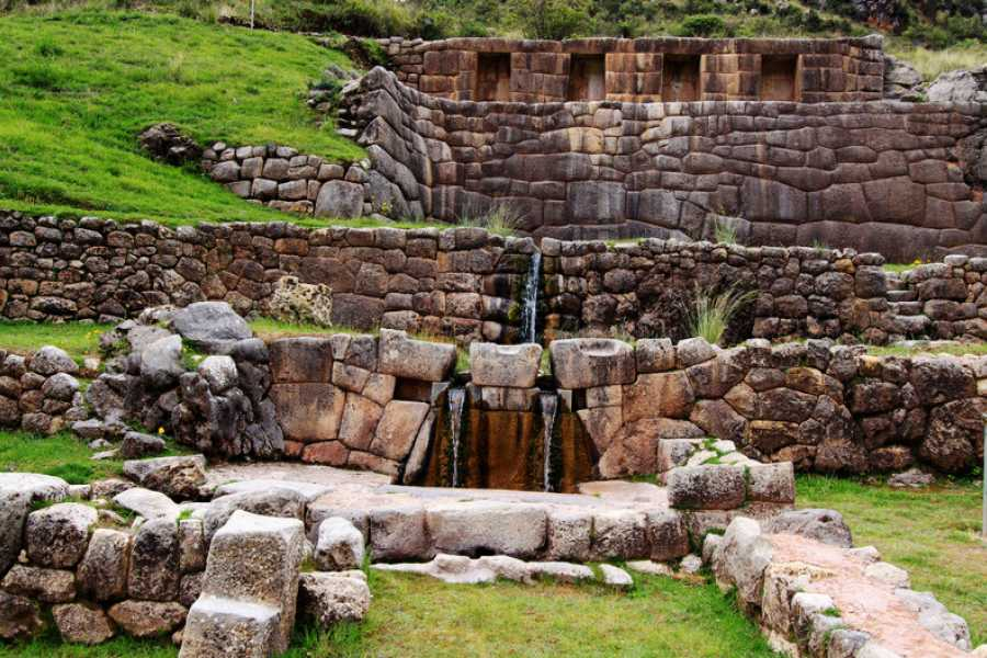 mystic lands peru CITY TOUR EN CUSCO