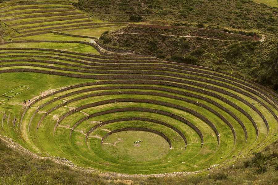 mystic lands peru CUSCO CLÁSICO - AVENTURA