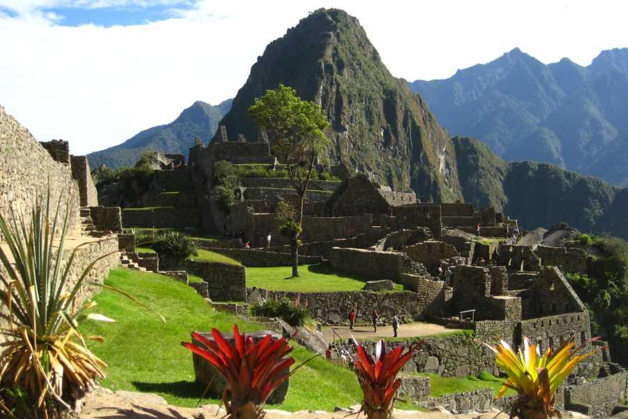 mystic lands peru CUSCO MACHUPICCHU MAGICO