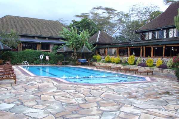 11- Day Masai Mara, Nakuru, Amboseli, Tsavo West, Tsavo East, Mombasa Beach Extension Safari