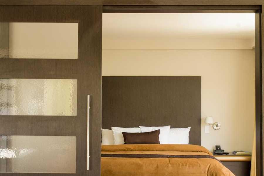 Viajando por Ecuador BEST WESTERM CPLAZA HOTEL
