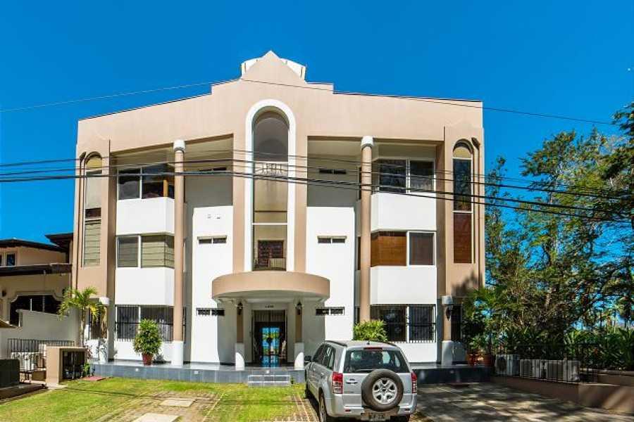 Krain Concierges Casa de Las Palmas