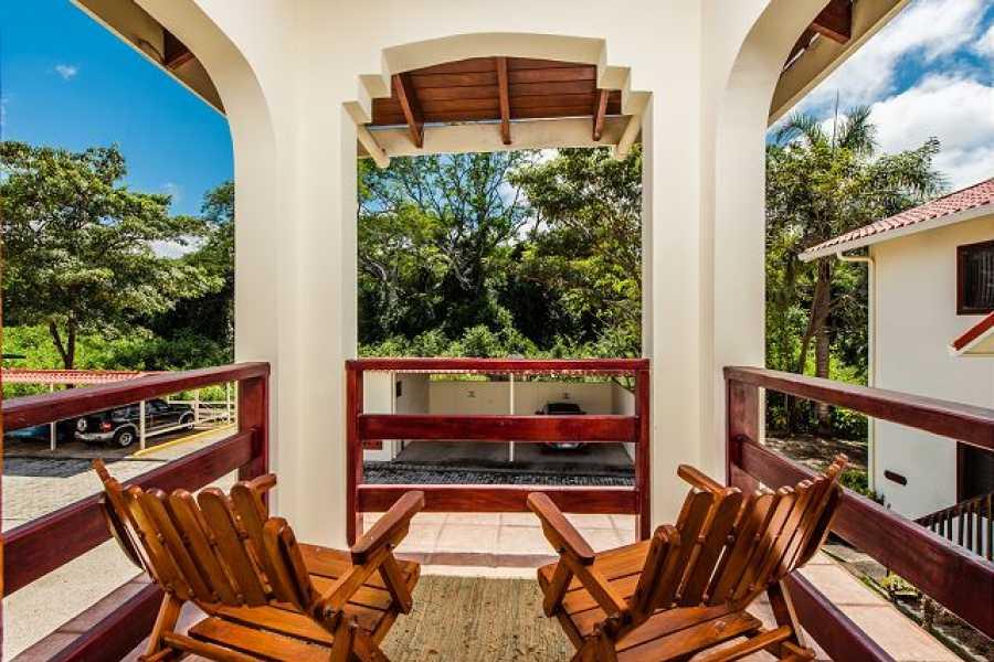 Krain Concierges Casa de Playa