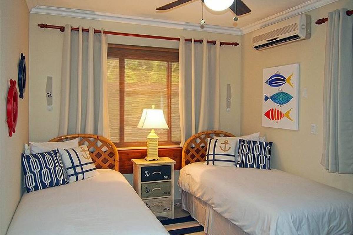 Krain Concierges Sandy's Dream