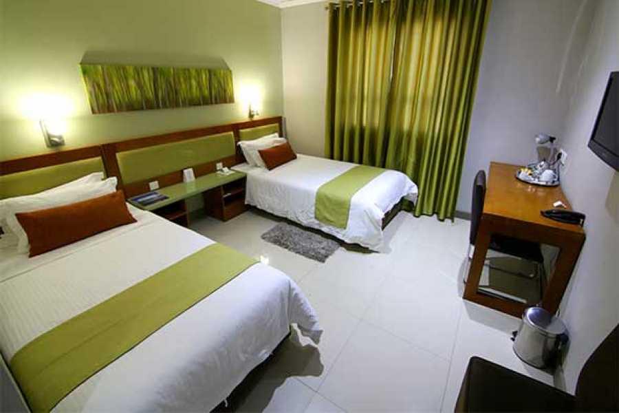 e-Tourism t/a SimplyTravel Travel Lodge