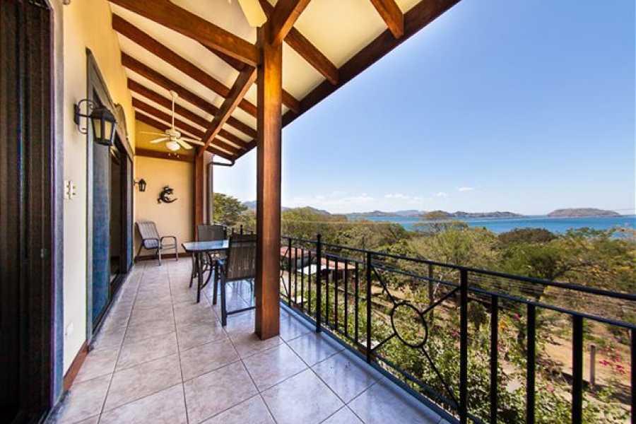 Krain Concierges Villas Catalinas #15