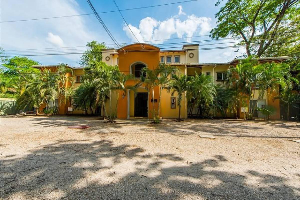 Krain Concierges Villa Jazmin 102