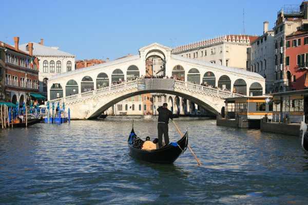 (VIP) Casanova e i misteri della Kabbalah nel Ghetto Ebraico a Venezia