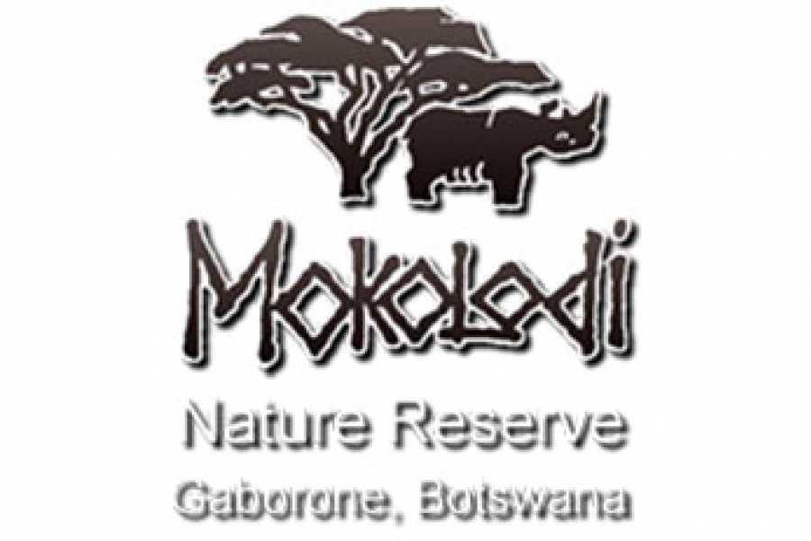 e-Tourism t/a SimplyTravel Mokolodi