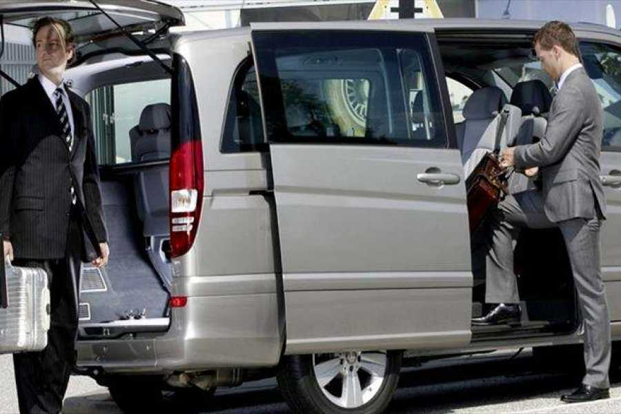 Journey To Egypt Luxor Airport Transfers