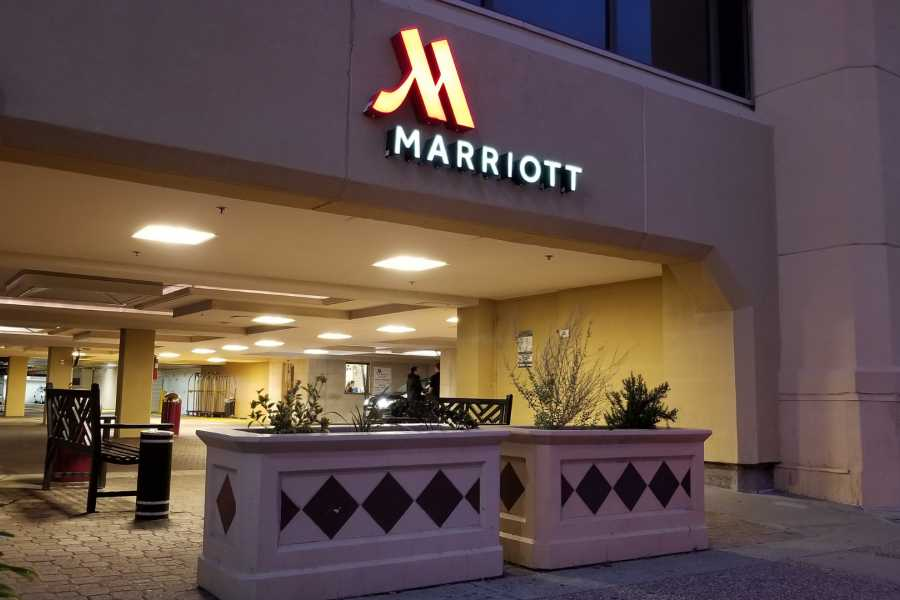 Tour Guanacaste JW Marriott - South Guanacaste Transport