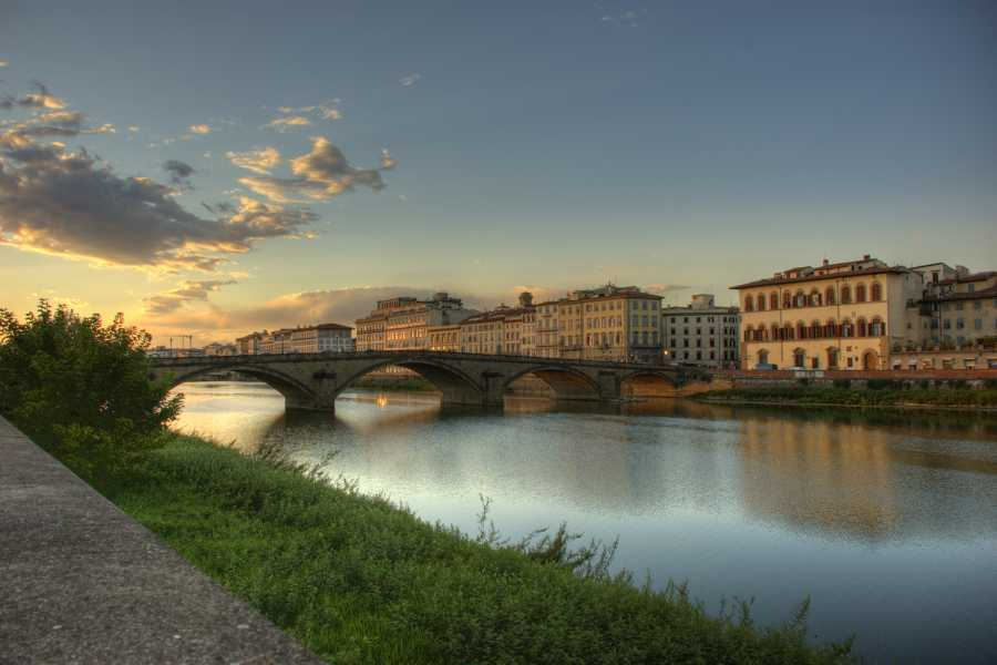 ACCORD Italy Smart Tours & Experiences ACCADEMIA VISIT AND WALKING TOUR