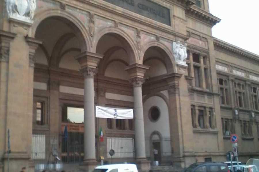 ACCORD Italy Smart Tours & Experiences TOUR DI GRUPPO - CHIANTI ROMANTICO AL TRAMONTO IN MINIVAN