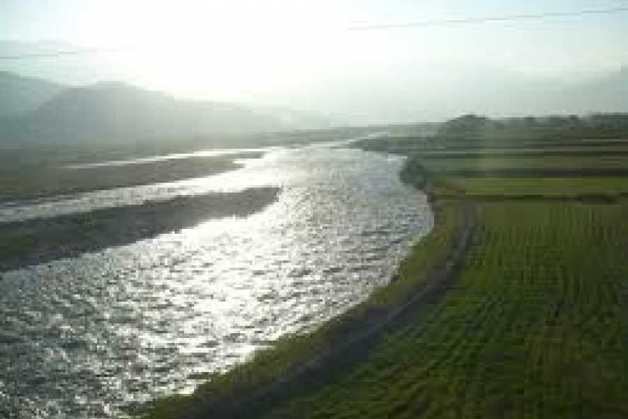 mystic lands peru CANOTAJE EN EL RÍO MAJES - AREQUIPA 1D