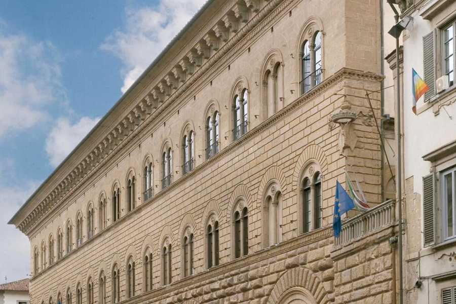 ACCORD Italy Smart Tours & Experiences THE BEST OF RENAISSANCE FLORENCE - PRIVATE TOUR