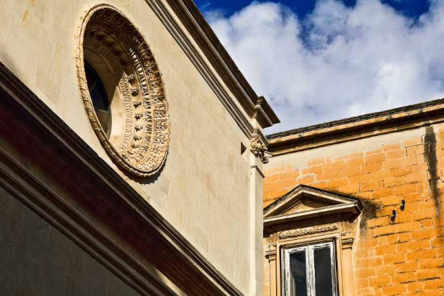 Destination Apulia BEST TOUR LECCE