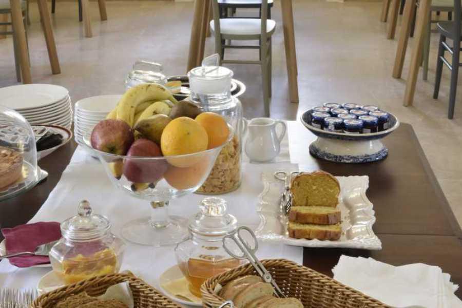 Travel Taste Sicily by Egatour Viaggi Giardini Mon Plaisir | Trapani