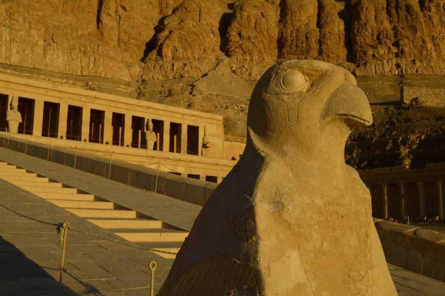 Journey To Egypt Egypt Spiritual Tours