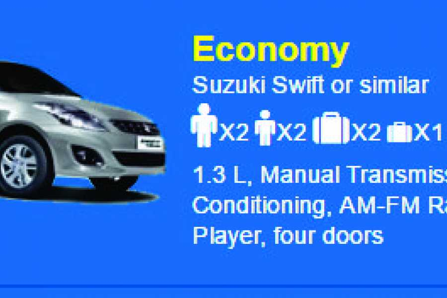 Uvita Information Center CAR RENTAL