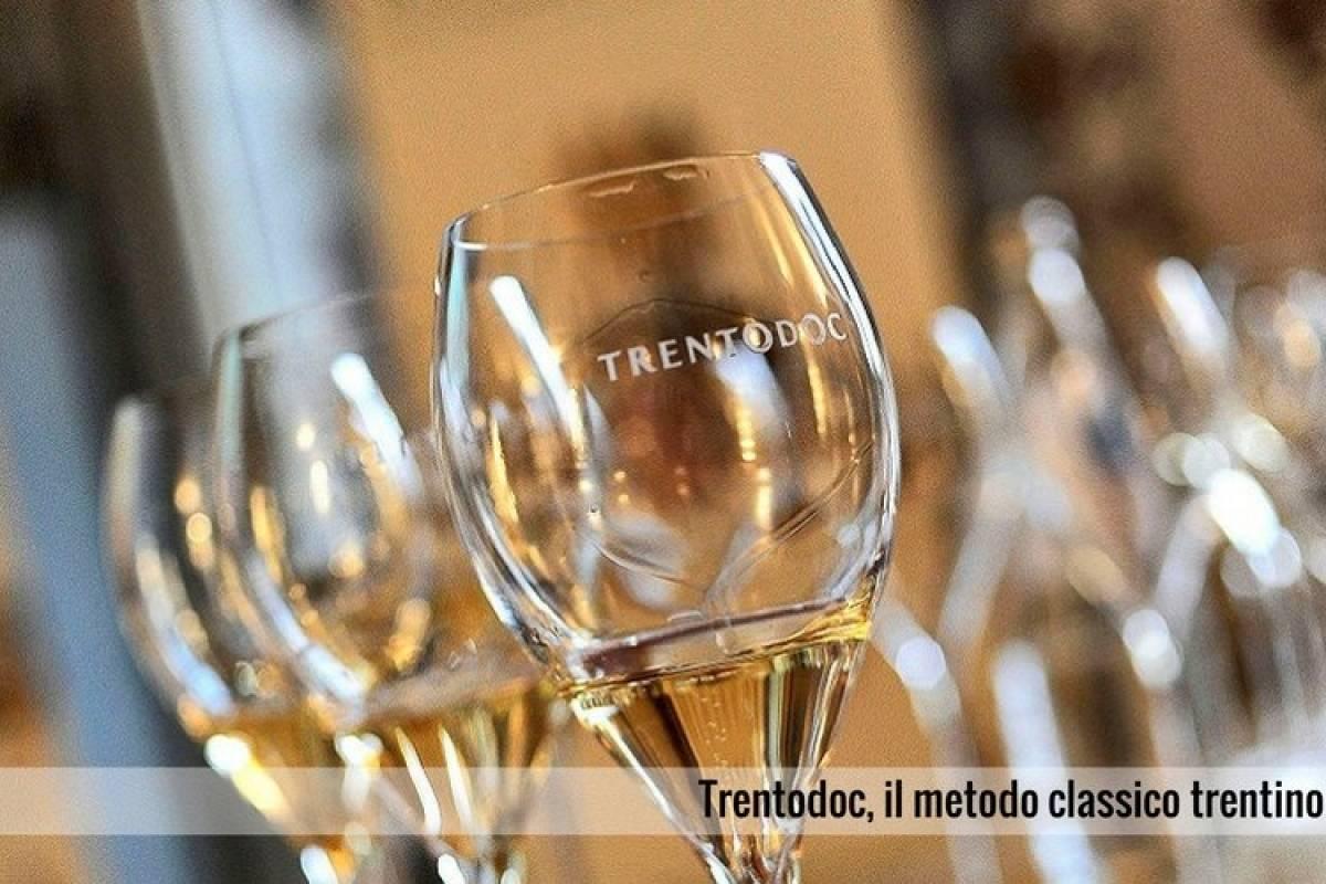 Enjoy33 Tour del Vino, dal Trentodoc alla Grappa | 1 giorno