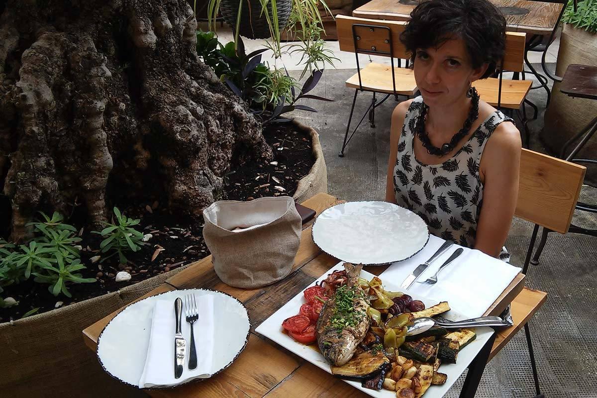 Sugaman Tours Culinary Tour Split