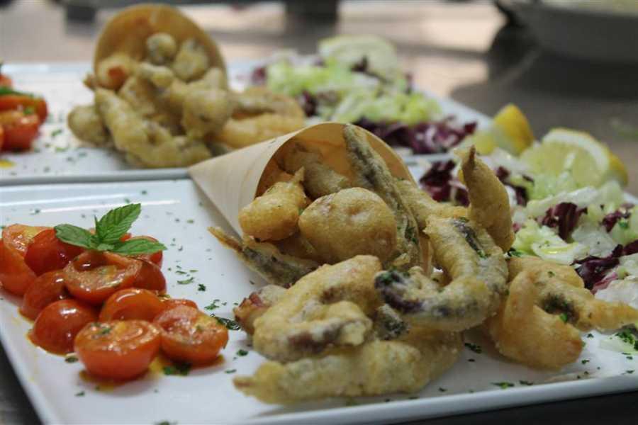 Travel Taste Sicily by Egatour Viaggi Easter & Easter Monday in Sicily