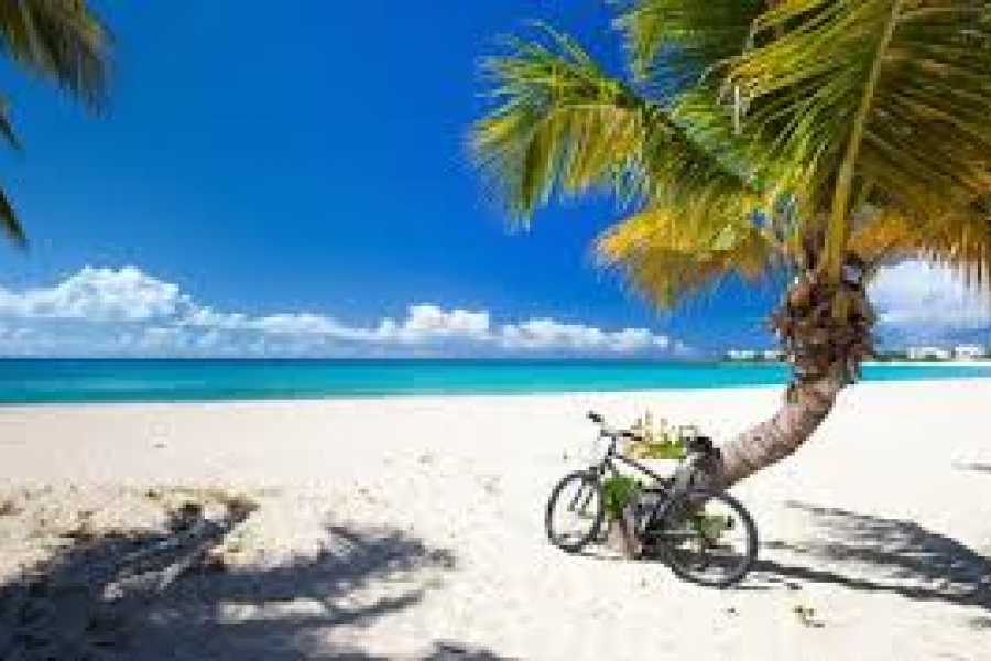 Eleuthera Adventure Tours Ltd. Bicycle Rentals and Self Guided Tours