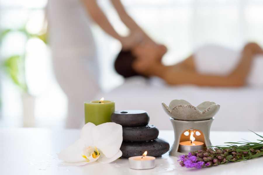 Tour Guanacaste Swedish Massage